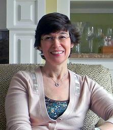 Debbie Woodbury