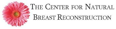 center for natural breast reconstruction