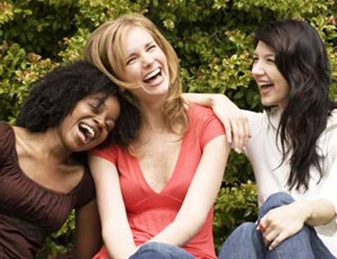 women-group-laughing.jpg
