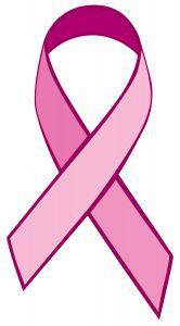 "<img src=""image.gif"" alt=""A pink ribbon"" />"