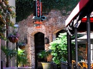 """<alt=""""Best Bars in Charleston""""/>"""