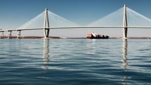 "<alt+""Bridge""/>"