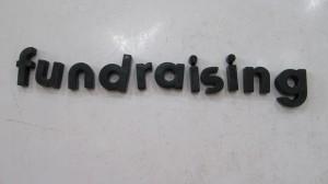 """<alt=""""fundraising""""/>"""