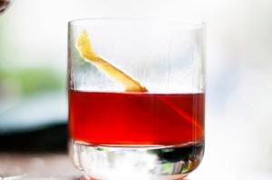 "<alt=""cocktail""/>"