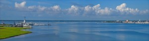 "<alt=""ocean scene""/>"