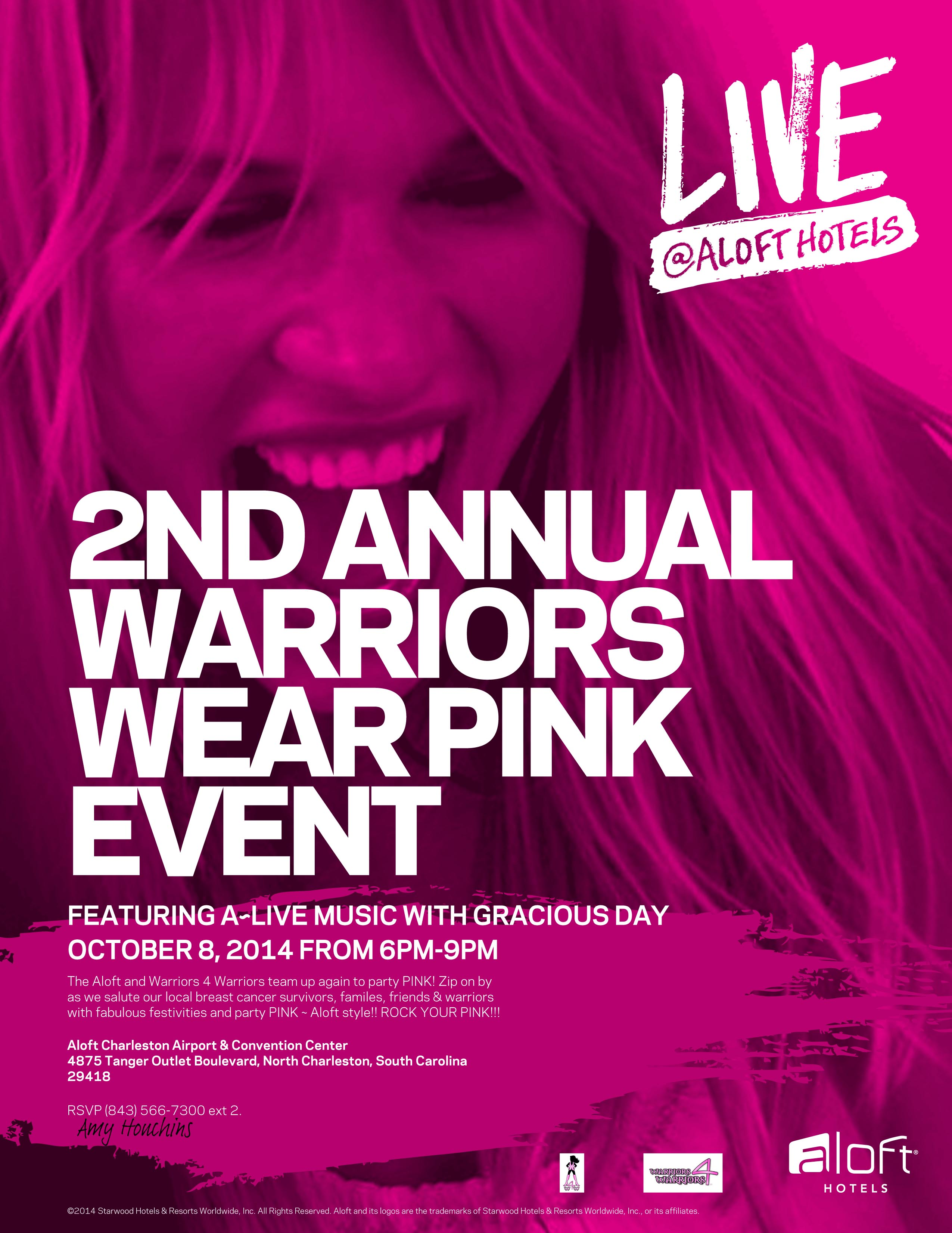 warriors pink approved-signed