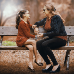 5 Ways to Celebrate Mom on Mother's Day