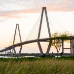 5 Fun Charleston Summer Activities to Add to Your Calendar