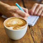 5 Ways to Take the Stress out of Your Morning Routine