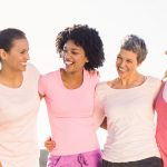 Making Peace with Your Body Post Breast Cancer