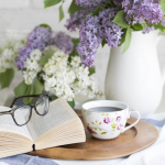 5 Books to Add to Your Summer Reading List