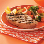 3 Healthy Grilled Dinner Recipes