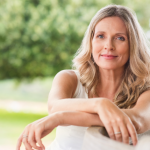 4 Methods of Natural Breast Reconstruction