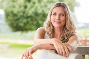 natural breast reconstruction methods