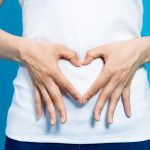 Ask the Doctor – DIEP Flap