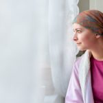 Breast Cancer and Younger Women
