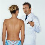 Know the 5 Steps of Breast Reconstruction Before Your Mastectomy